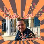 Stefke Lood