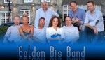 The Golden Bis Band