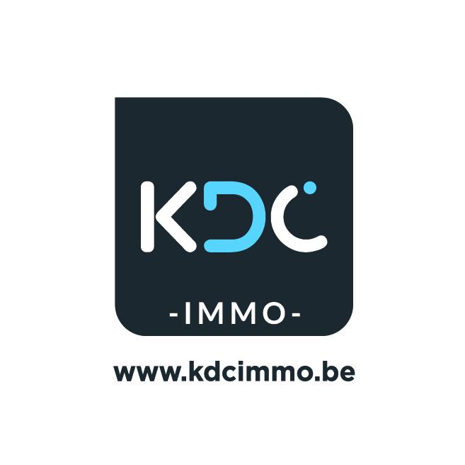 KDC Immmo