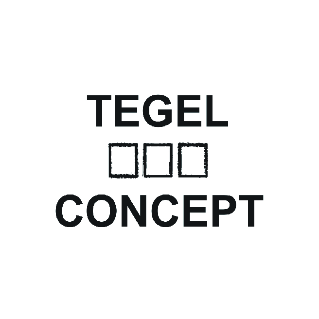 Tegelconcept