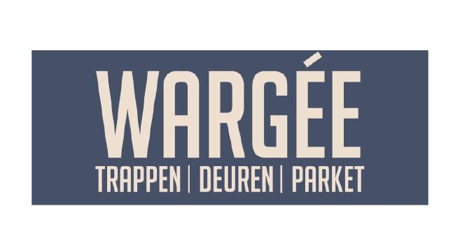 Wargée