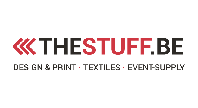 TheStuff.be