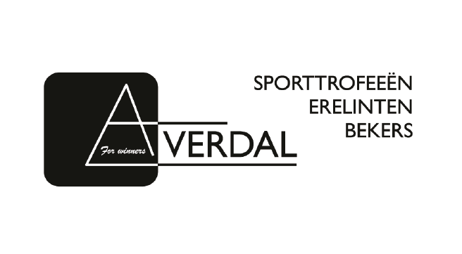 Averdal
